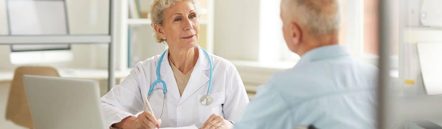 Pachet Alergologie si Imunologie Clinica (Consultatie-evaluare-testare)