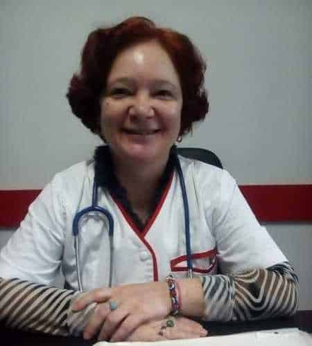 doctor-micu