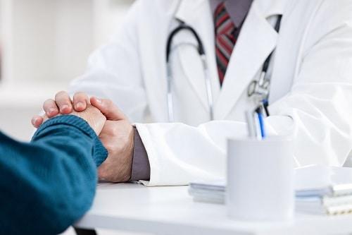 """Chirurgie Oncologica "" – O noua serie de investigatii medicale, gratuite prin decont CASMB, oferite de Dr. Alexandru Onofrei – Medic Specialist Chirurgie Generala"