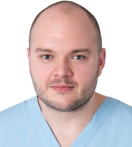 doctor-vlad-ichim