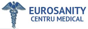 Eurosanity