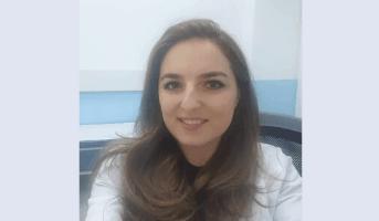 Dr. Demiras Ana-Maria